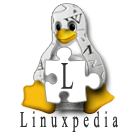 linuxpedia