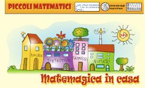 piccoli-matematici